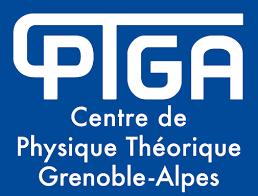 cptga-logo