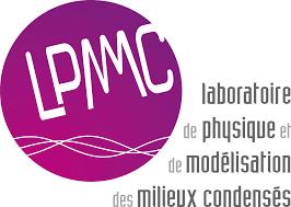 lpmmc logo